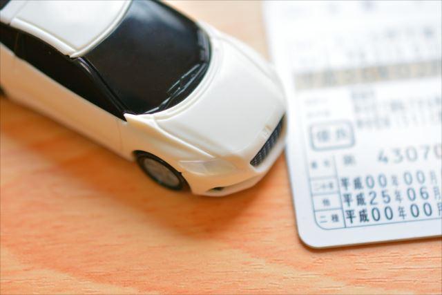 ドライバーに転職する際に役に立つ資格とは?