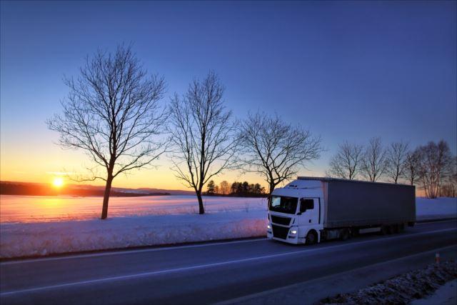 あなたに合った求人はどれ?トラックドライバーの種類を解説しています!