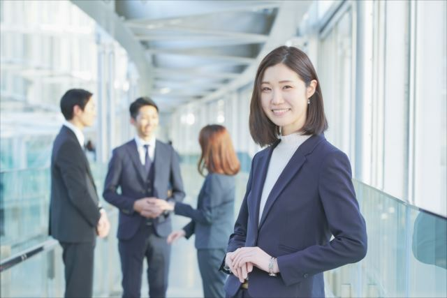 転職する前に知っておきたい!外資を選ぶメリットとデメリット