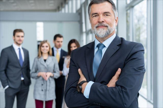 管理職の求人探しで後悔しないために重要なことは?